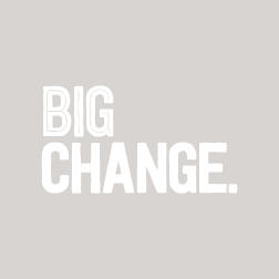 Big Change Charity
