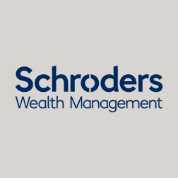 Schroders Global Family Office Service