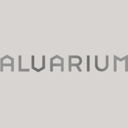 Alvarium Investments